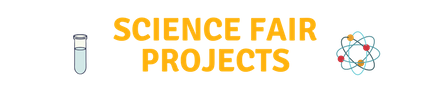 science fair projects logo main